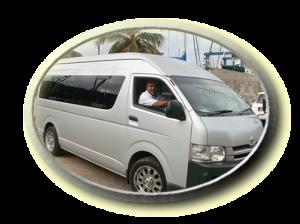 maxi taxi perth